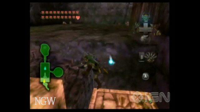 Thumbnail for version as of 10:05, September 14, 2012