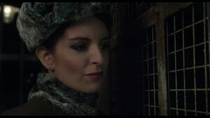 """Muppets Most Wanted - """"Welcome to the Big House"""" Clip"""