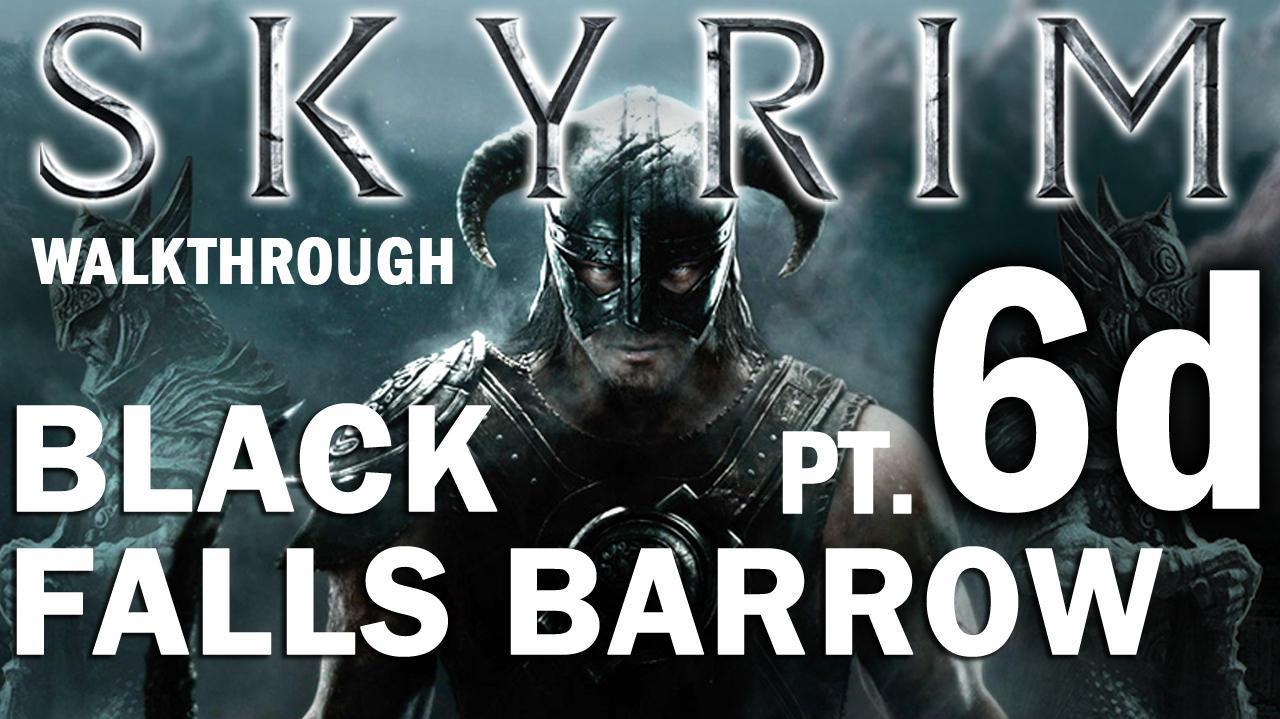 Thumbnail for version as of 20:31, September 14, 2012