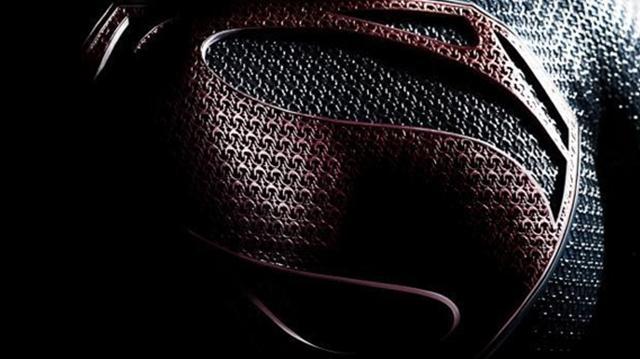 Thumbnail for version as of 01:11, September 15, 2012