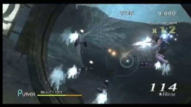 Thumbnail for version as of 03:28, September 14, 2012
