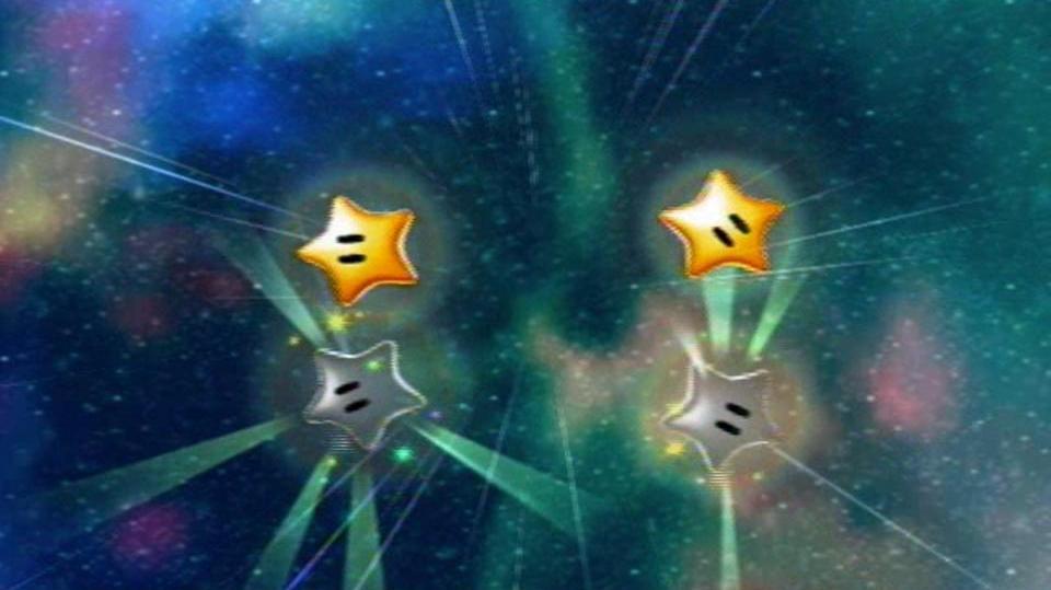 Thumbnail for version as of 16:00, September 14, 2012