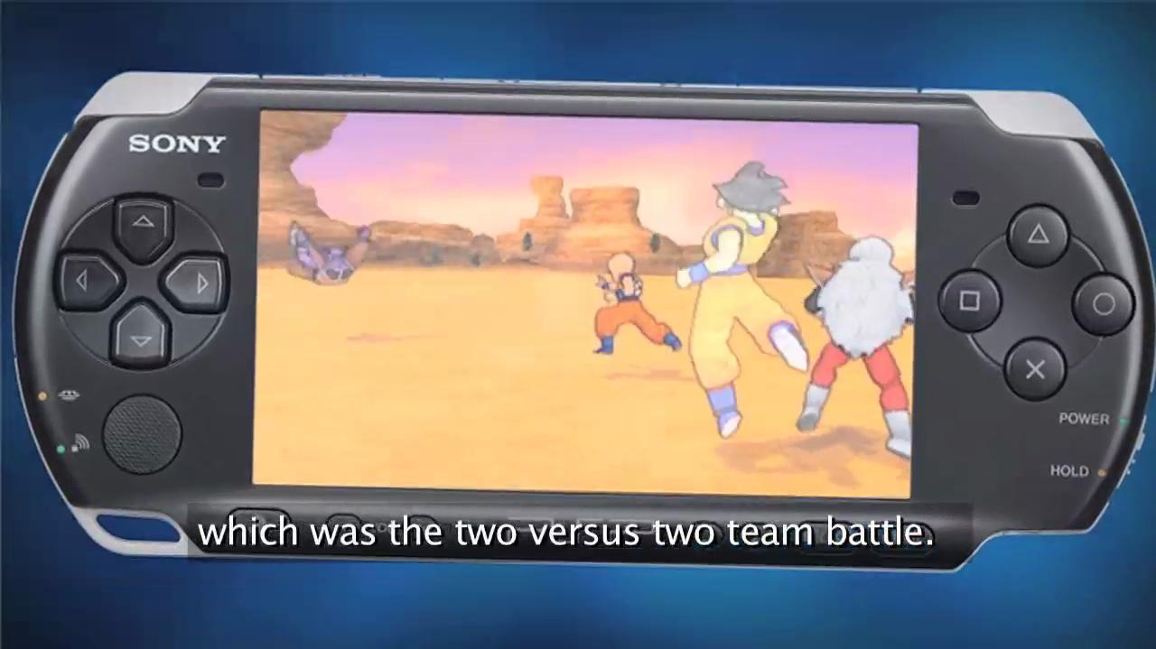 Thumbnail for version as of 12:20, September 14, 2012