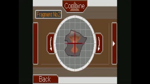 Thumbnail for version as of 06:44, September 14, 2012