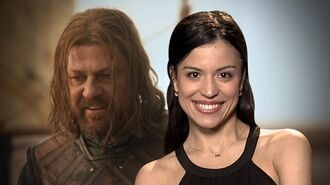 10 Most Shocking Game of Thrones Deaths