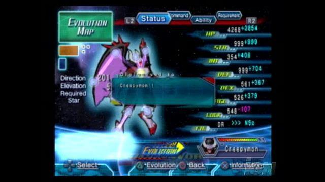 Thumbnail for version as of 17:15, September 13, 2012