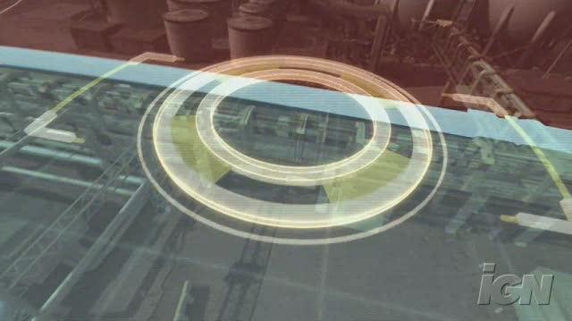 Thumbnail for version as of 16:37, September 13, 2012