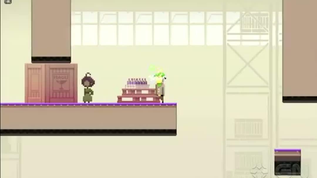 Thumbnail for version as of 22:49, September 14, 2012