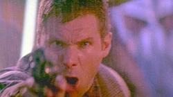 Blade Runner (1982) - Open-ended Trailer (e11933)