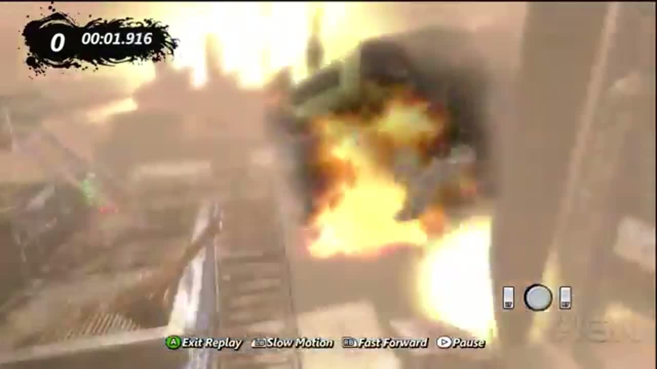 Thumbnail for version as of 23:25, September 14, 2012