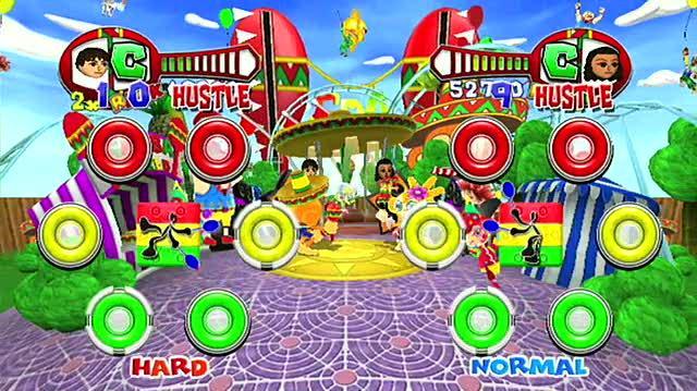 Thumbnail for version as of 00:57, September 14, 2012