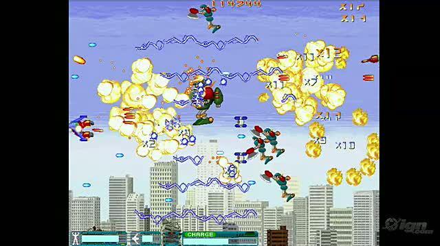 Thumbnail for version as of 03:11, September 14, 2012