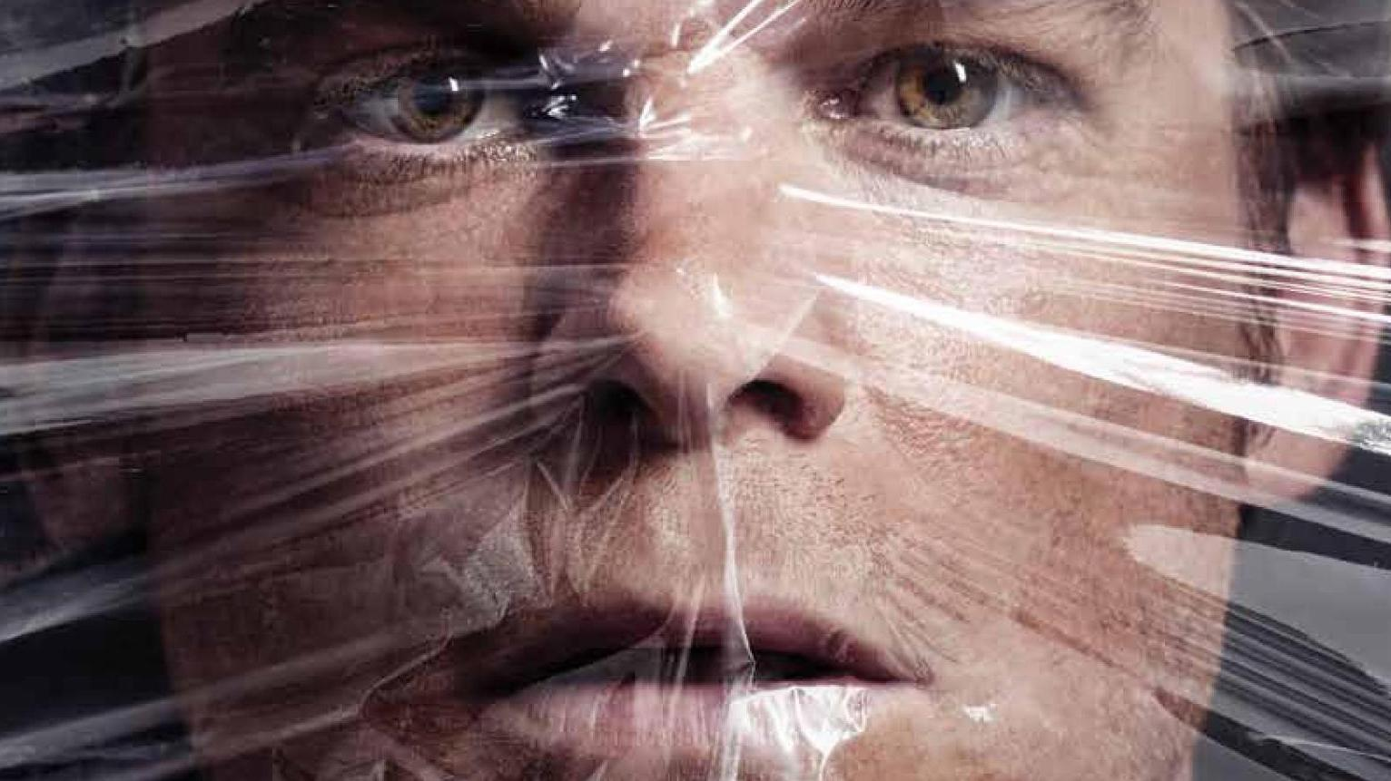 Dexter Season 8 Trailer 2