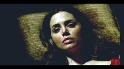 Dollhouse The Complete Season Two (2010) - Home Video Trailer for Dollhouse The Complete Season Two