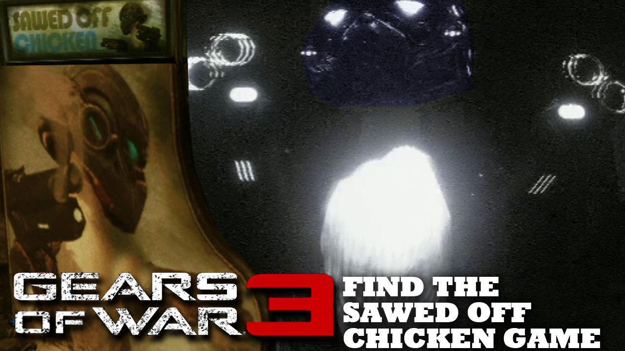 Thumbnail for version as of 19:49, September 14, 2012