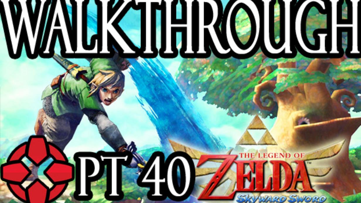 Thumbnail for version as of 20:50, September 14, 2012