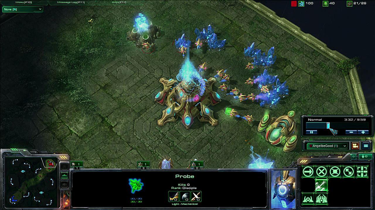 Thumbnail for version as of 12:14, September 14, 2012