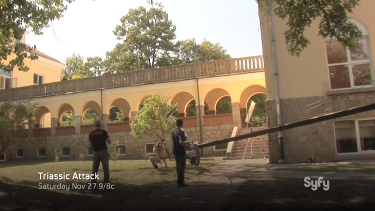 Thumbnail for version as of 13:01, September 14, 2012