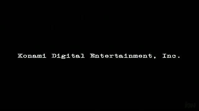 Hellboy The Science of Evil PlayStation 3 Gameplay - It Begins