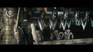 The Evil Within Walkthrough - Chapter 7 The Keeper (Part 3)