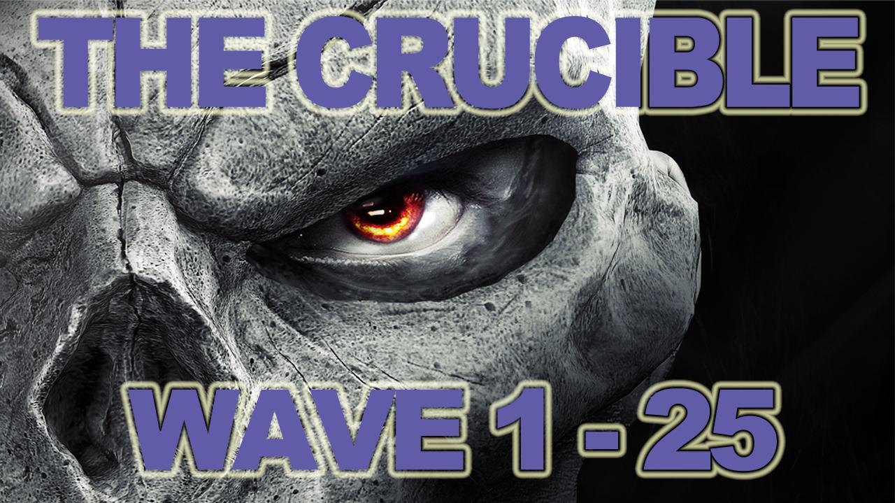 Thumbnail for version as of 00:23, September 5, 2012