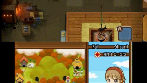 Thumbnail for version as of 16:58, September 14, 2012