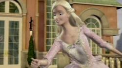 Barbie 4 Princess and the Pauper (2004) - Open-ended Trailer (e21201)