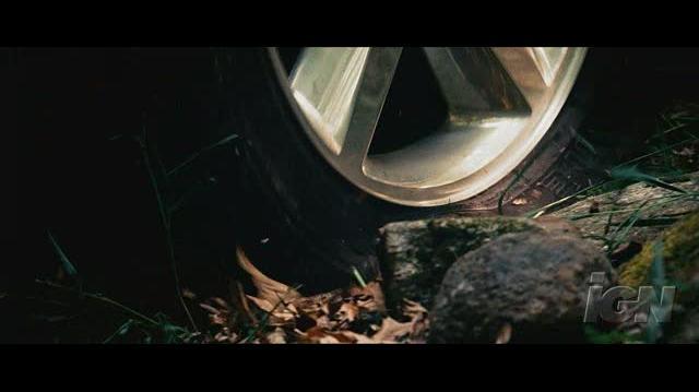 Thumbnail for version as of 18:54, September 13, 2012