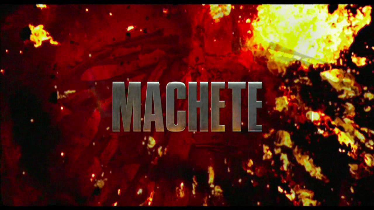 Thumbnail for version as of 11:03, September 14, 2012