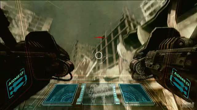 Thumbnail for version as of 01:14, September 14, 2012
