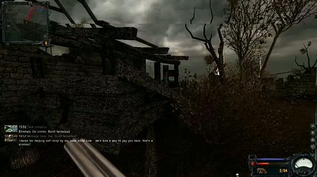 Thumbnail for version as of 22:12, September 13, 2012