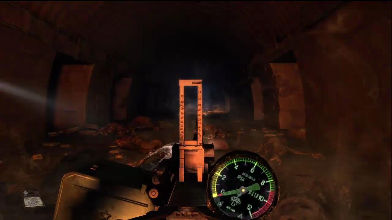 Thumbnail for version as of 11:58, September 14, 2012