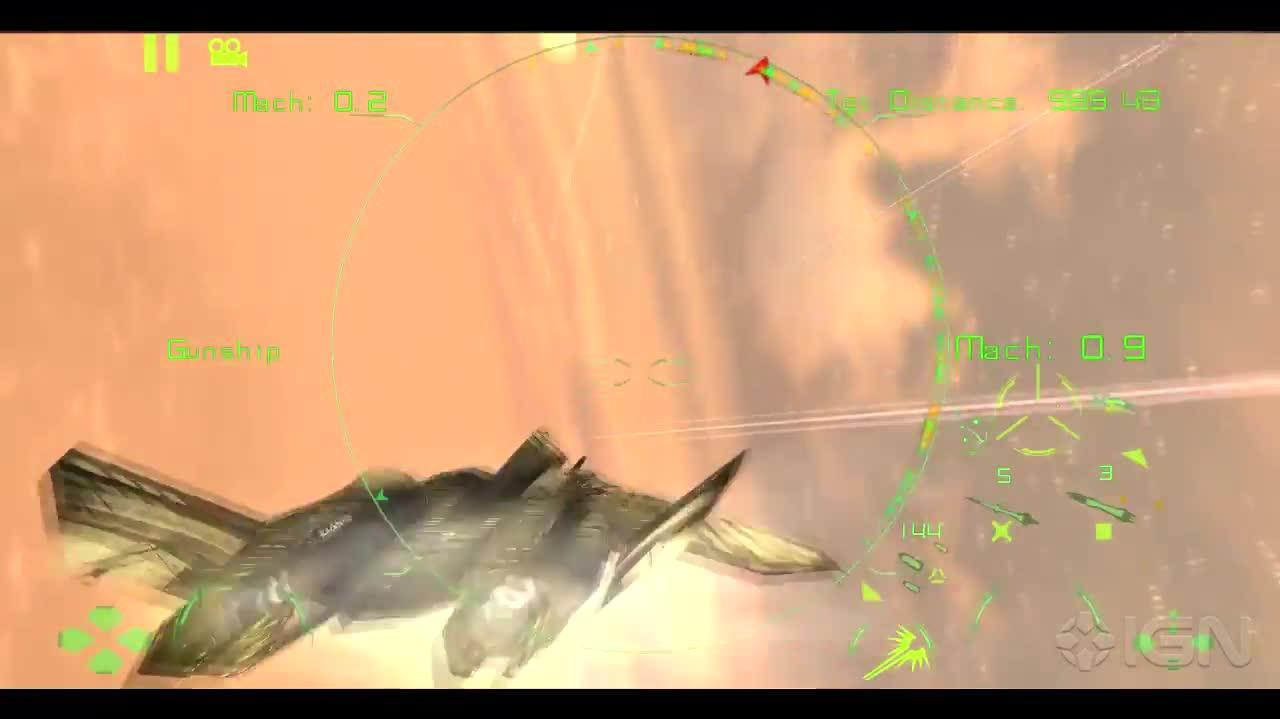 Thumbnail for version as of 00:23, September 7, 2012