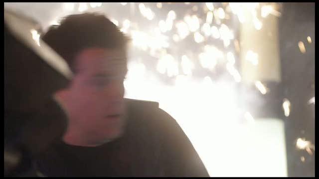 Stargate Universe TV Trailer - Season Return Trailer