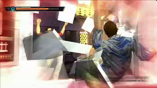 Thumbnail for version as of 08:01, September 14, 2012
