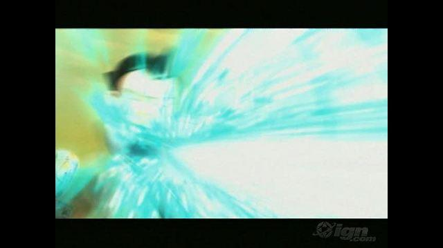 Astro Boy Movie Interview - Freddie Highmore