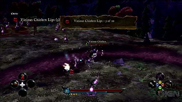 Thumbnail for version as of 09:04, September 14, 2012