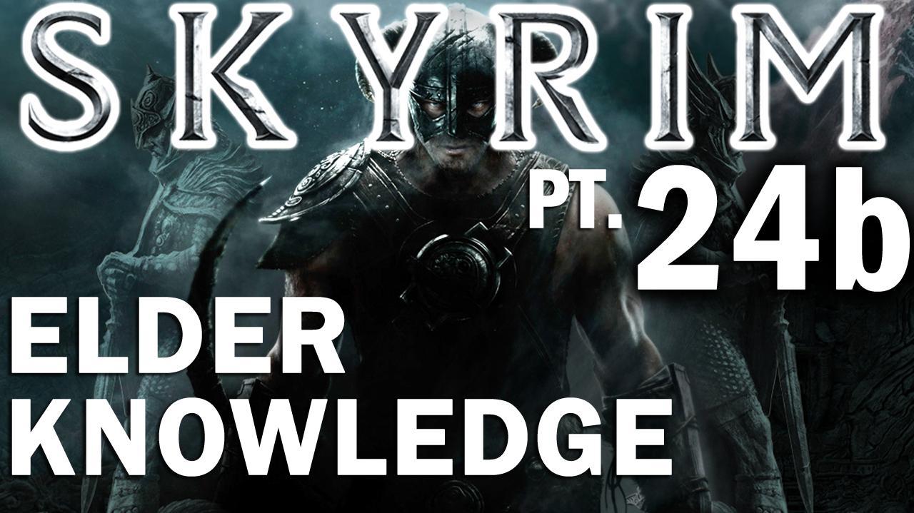 Thumbnail for version as of 21:04, September 14, 2012