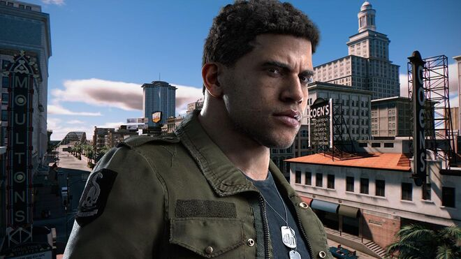 New title Mafia 3 - Murdering Mobsters - IGN Plays Live