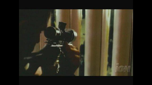 The Bourne Ultimatum Movie Video - Bourne Ultimatum Red Carpet