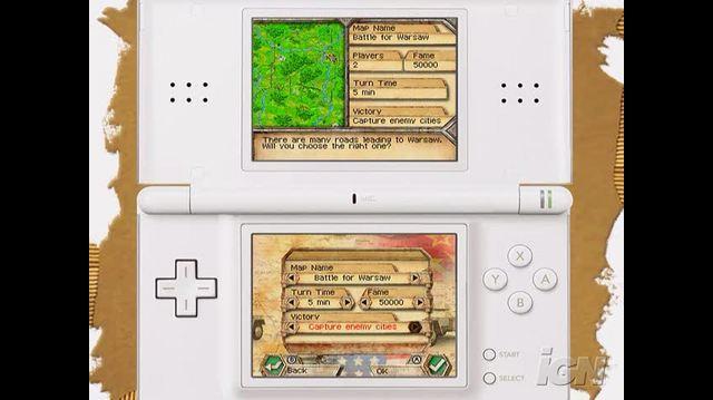 Thumbnail for version as of 18:40, September 13, 2012