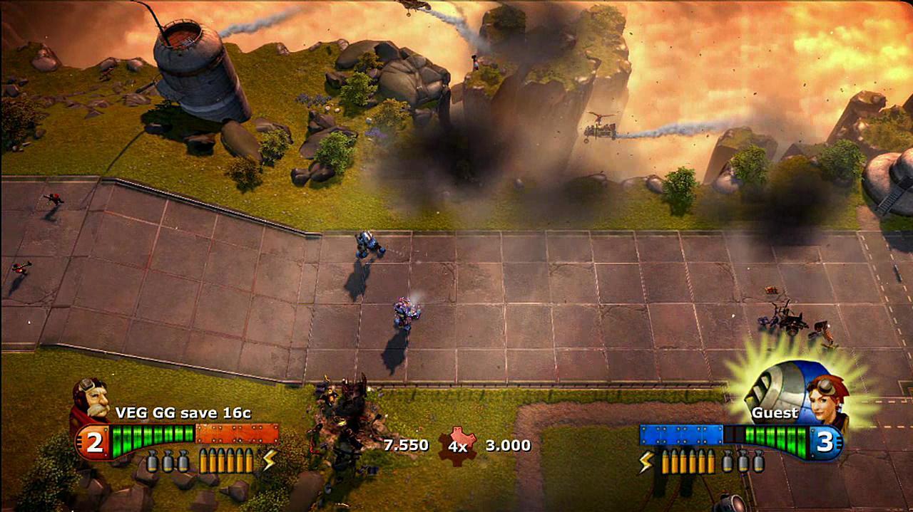 Thumbnail for version as of 14:44, September 14, 2012