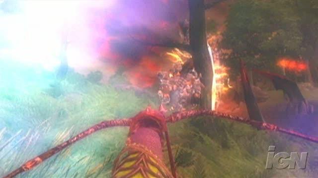 Thumbnail for version as of 14:53, September 13, 2012