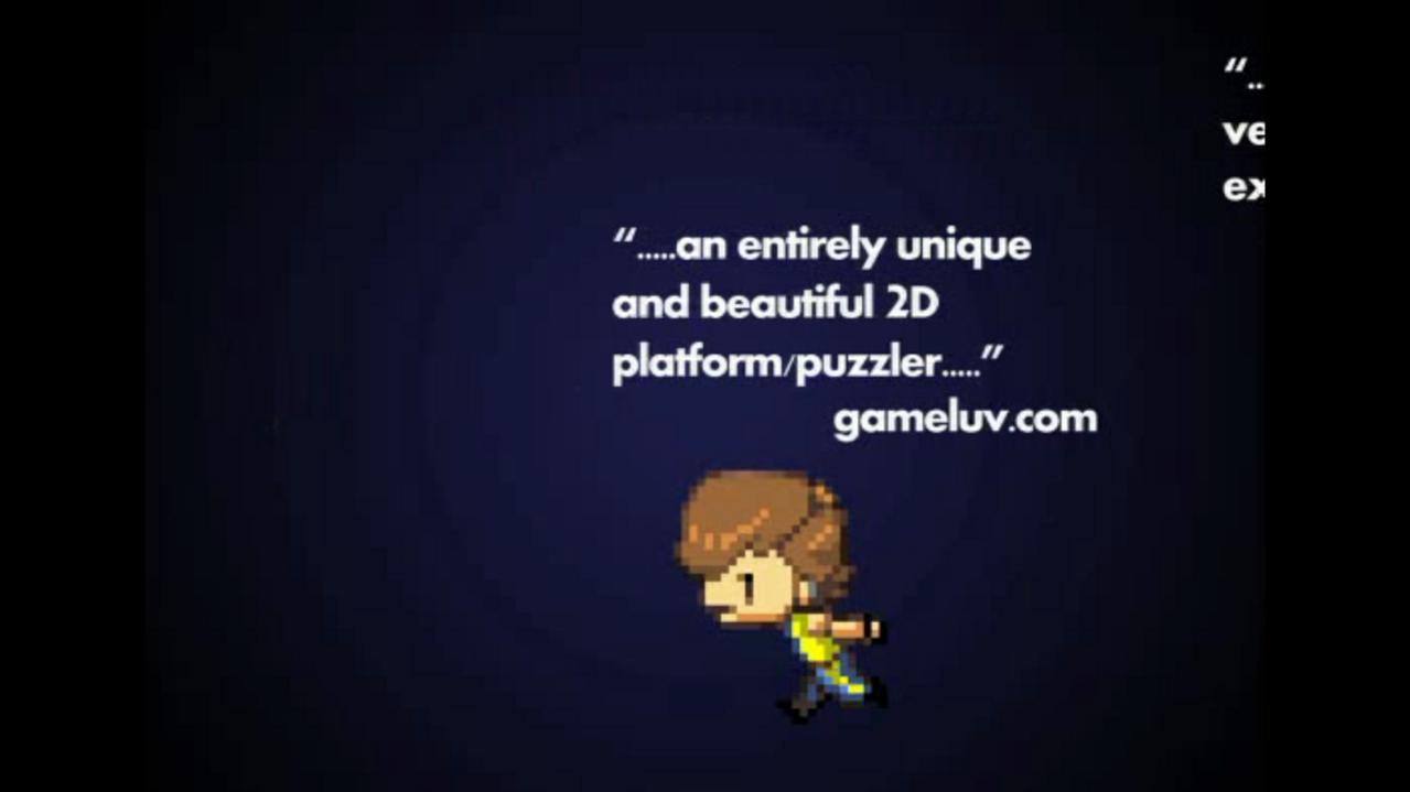 Thumbnail for version as of 18:14, September 14, 2012