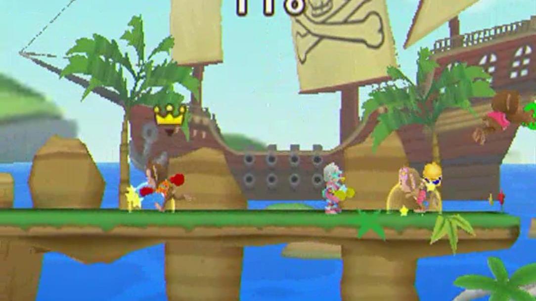 Thumbnail for version as of 14:51, September 14, 2012
