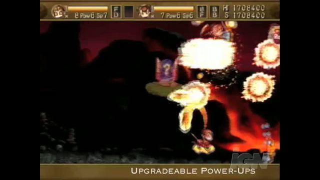 Thumbnail for version as of 19:58, September 13, 2012