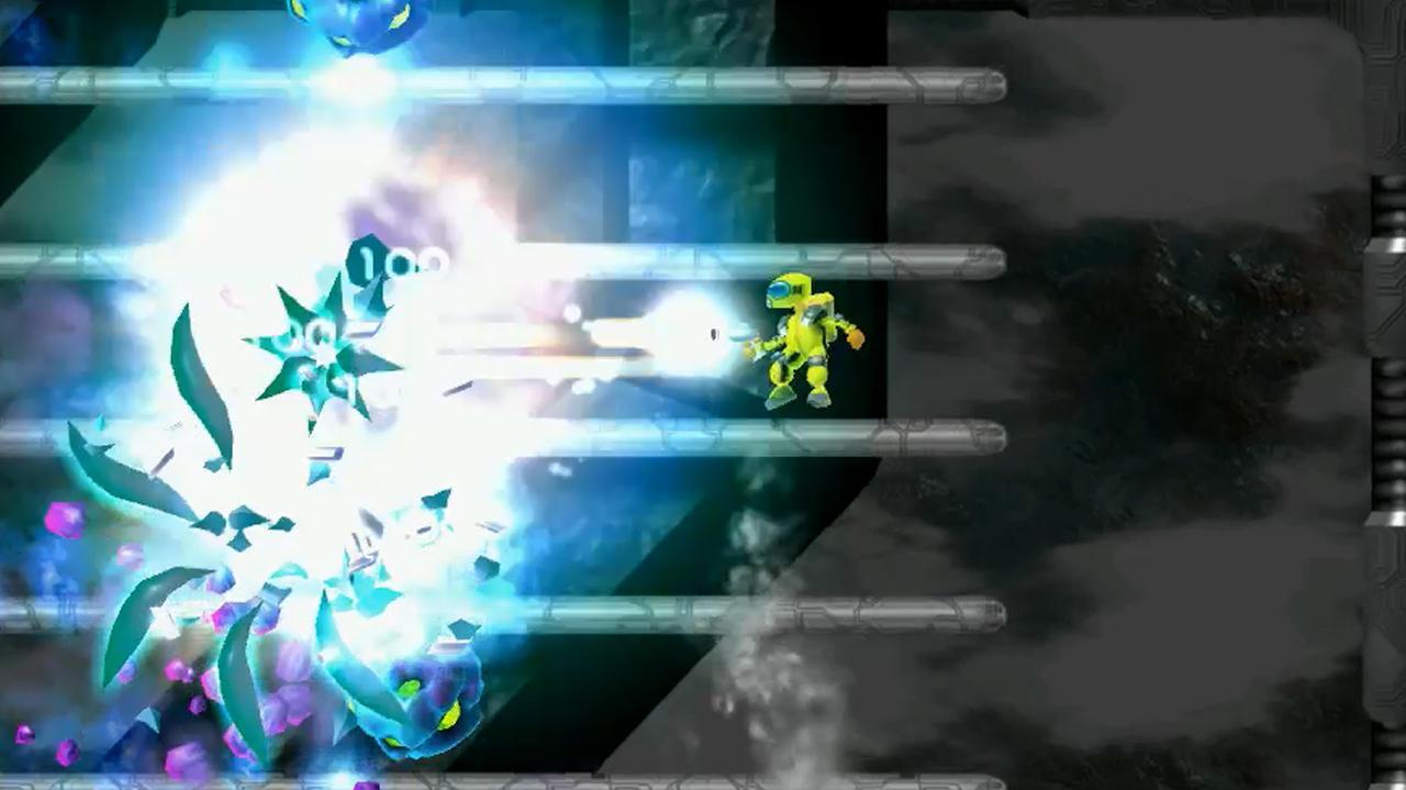 Thumbnail for version as of 15:54, September 14, 2012