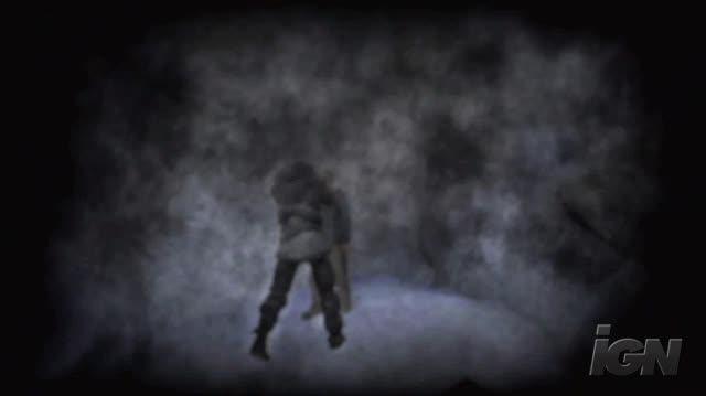 Thumbnail for version as of 00:20, September 14, 2012