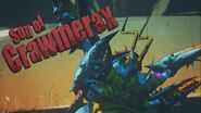 Borderlands 2 - Sir Hammerlock vs