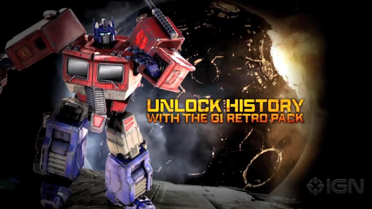 Thumbnail for version as of 01:17, September 15, 2012